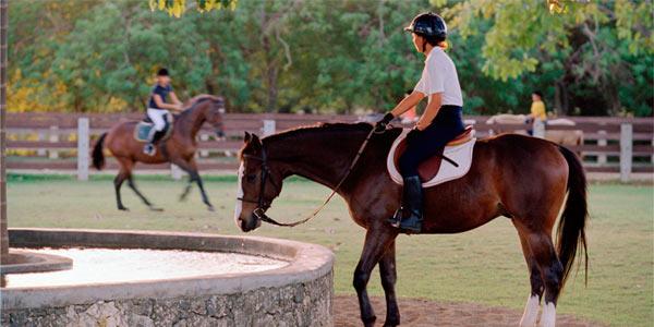 Sea-Horse-Ranch-Equestrian-Center