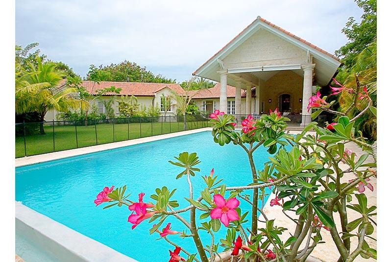 villa35_01