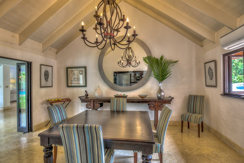 Luxury Home Rentals For Your Vacation