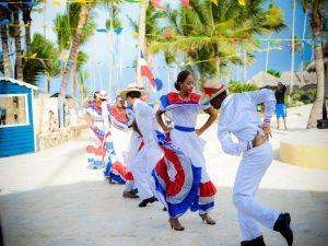 Restoration Day Dominican Republic