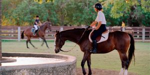 Sea-Horse-Ranch-Equestrian-Center