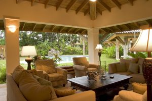 Dominican Republic Luxury Property Management