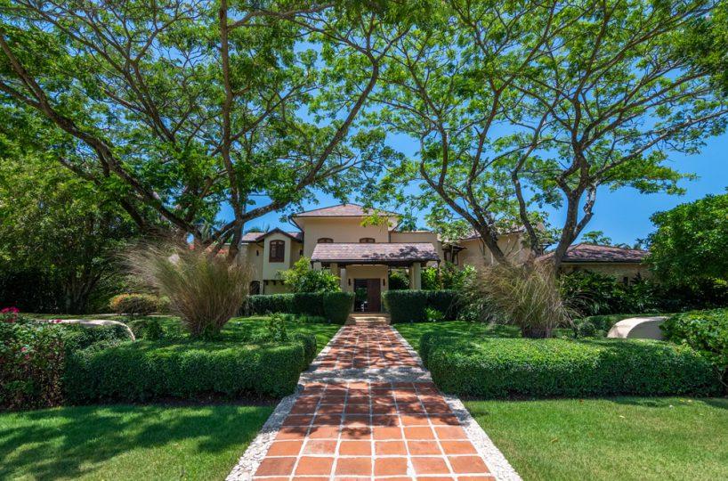 Villa Maji Cabarete Vacation Rental 1