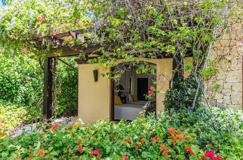 Villa Maji Cabarete Vacation Rental 18