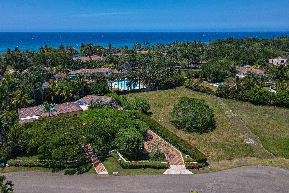 Villa Maji Cabarete Vacation Rental 2