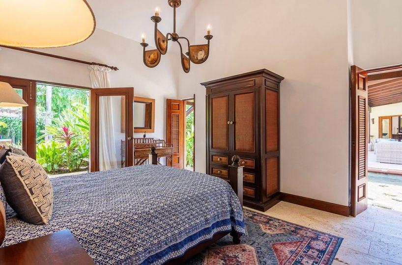 Villa Maji Cabarete Vacation Rental 21