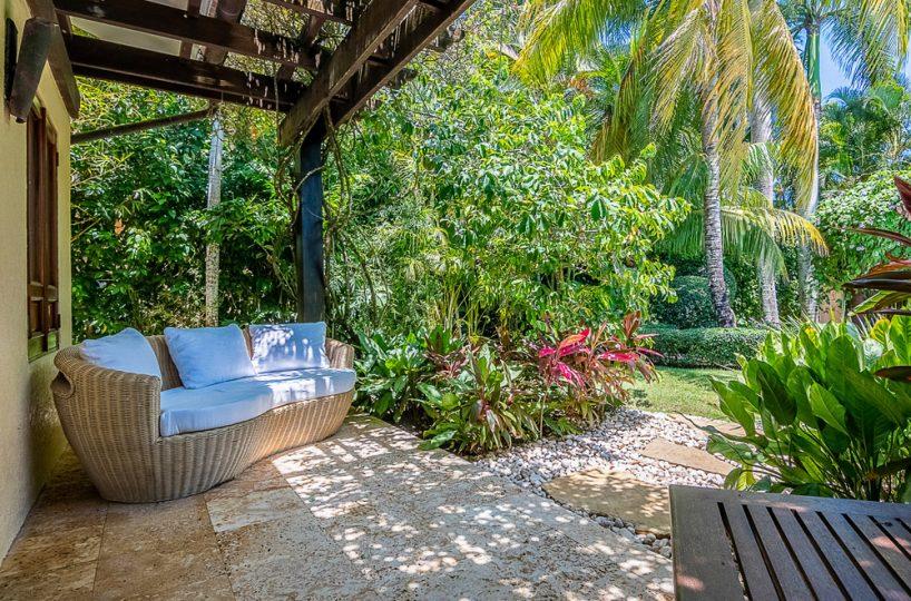 Villa Maji Cabarete Vacation Rental 24