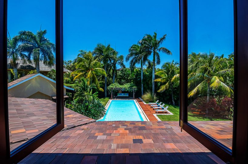 Villa Maji Cabarete Vacation Rental 26