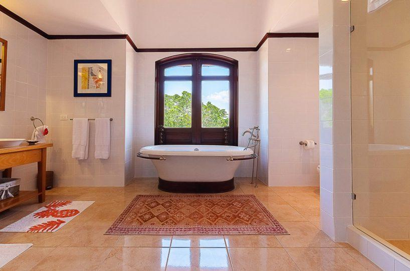 Villa Maji Cabarete Vacation Rental 27