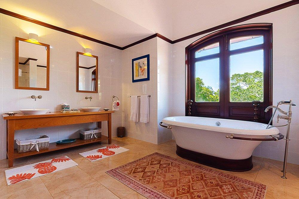 Villa Maji Cabarete Vacation Rental 28