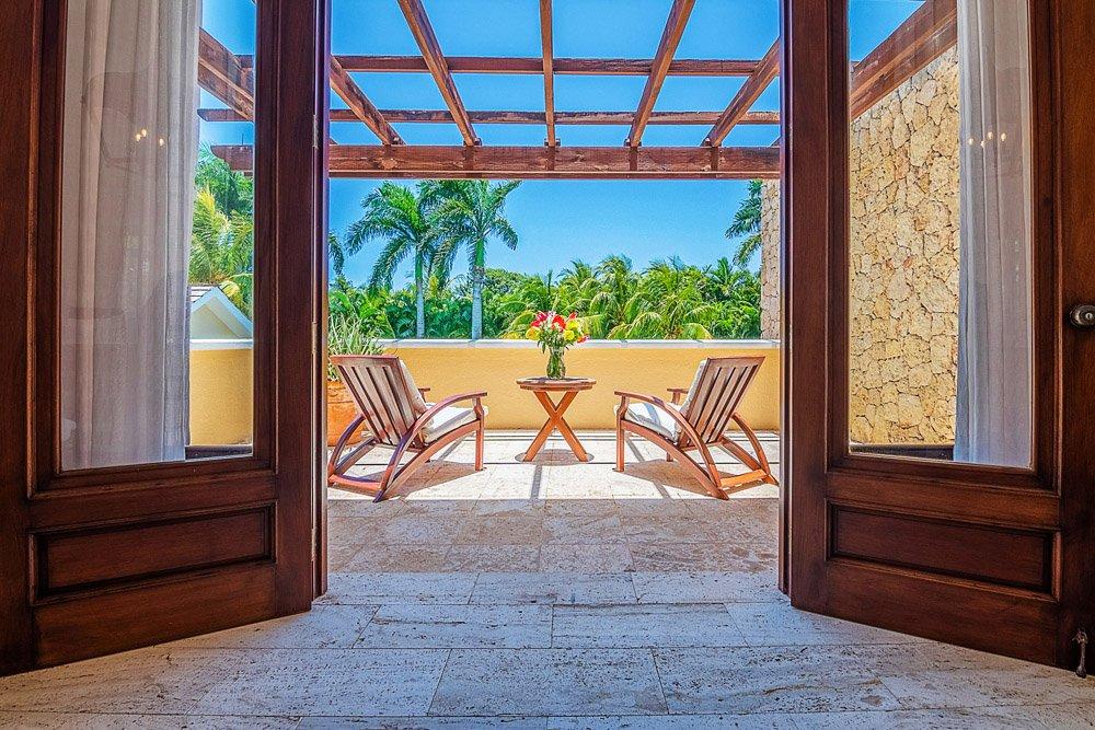 Villa Maji Cabarete Vacation Rental 30