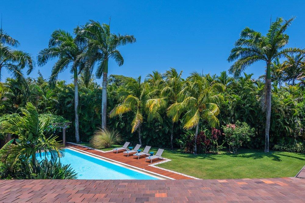Villa Maji Cabarete Vacation Rental 31