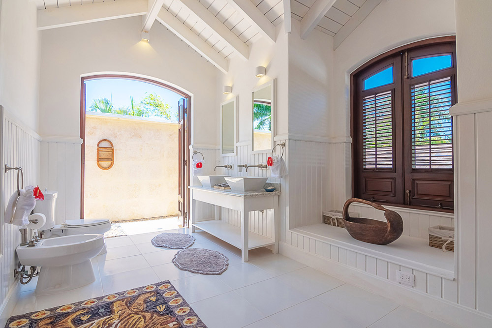 Villa Maji Cabarete Vacation Rental 32