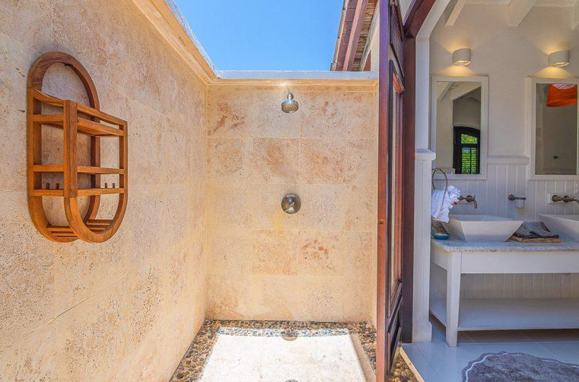 Villa Maji Cabarete Vacation Rental 33