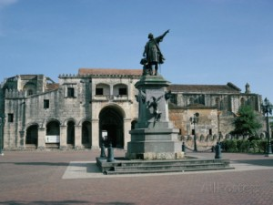 david-lomax-first-cathedral-built-by-the-spanish-in-the-new-world-santo-domingo-island-of-hispaniola