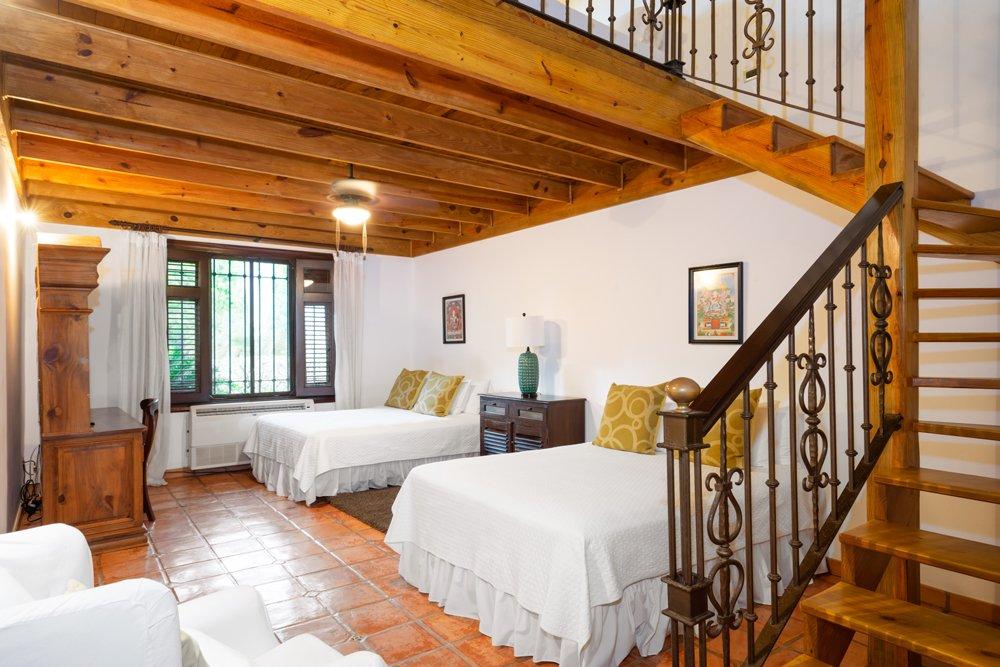 villa Shangri La 19