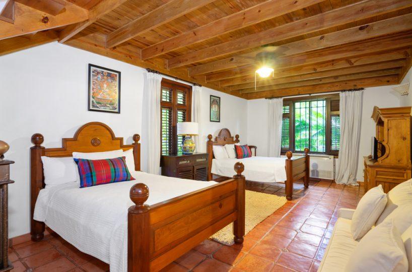 villa Shangri La 22