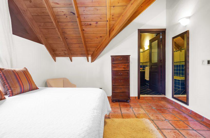 villa Shangri La 26