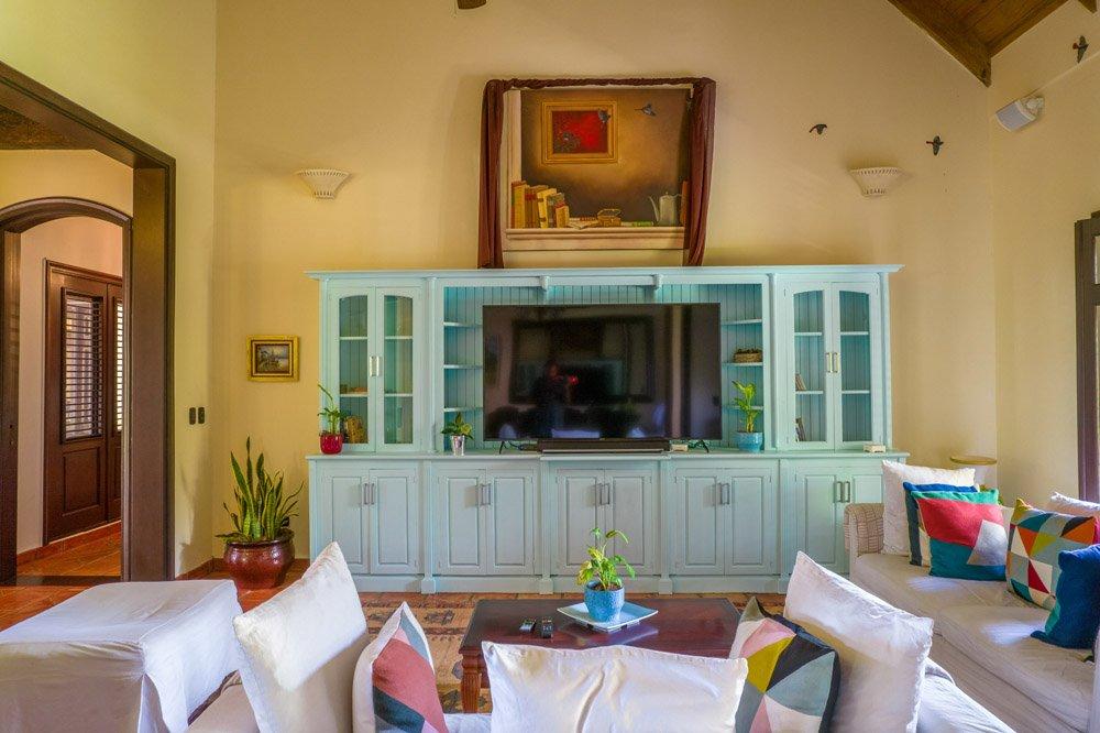 villa Shangri La 6