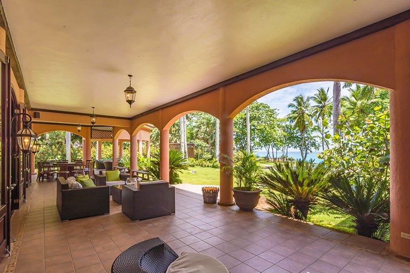 Dominican Republic Beachfront Villa | Villa Seabreeze | Sea ... on republica panama, republica bolivariana de venezuela, republica de haiti, republica de cuba, republica dominica flag, republica moldova,