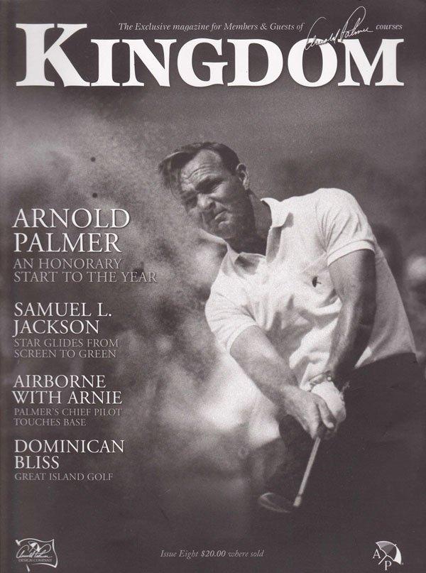 Kingdom cover thumbnail