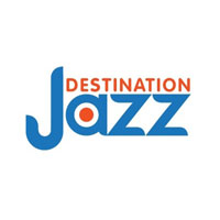 destination jazz
