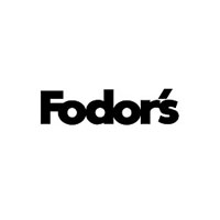 fodor-s-logo-primary