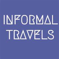 informaltravels-200
