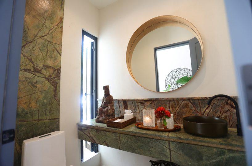 luxury home rental dominican republic 10