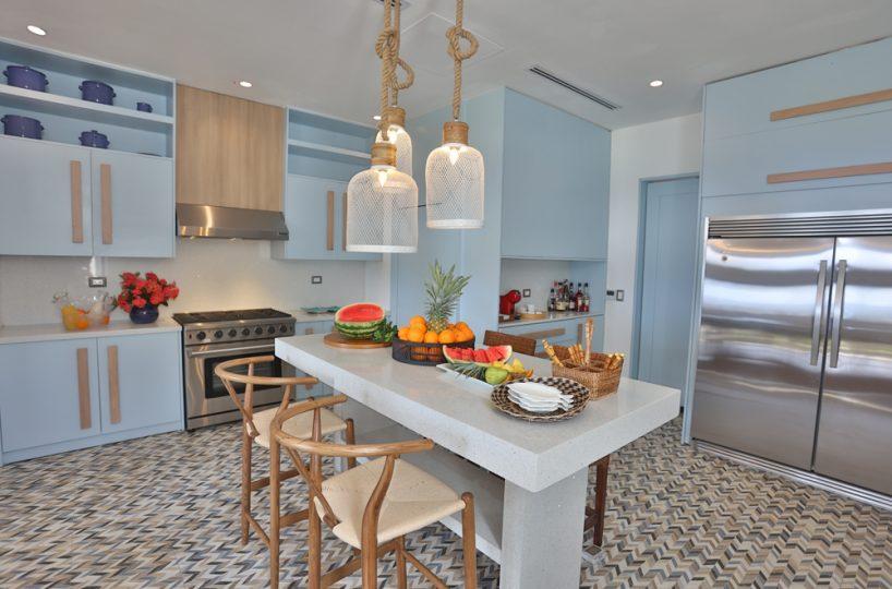 luxury home rental dominican republic 11