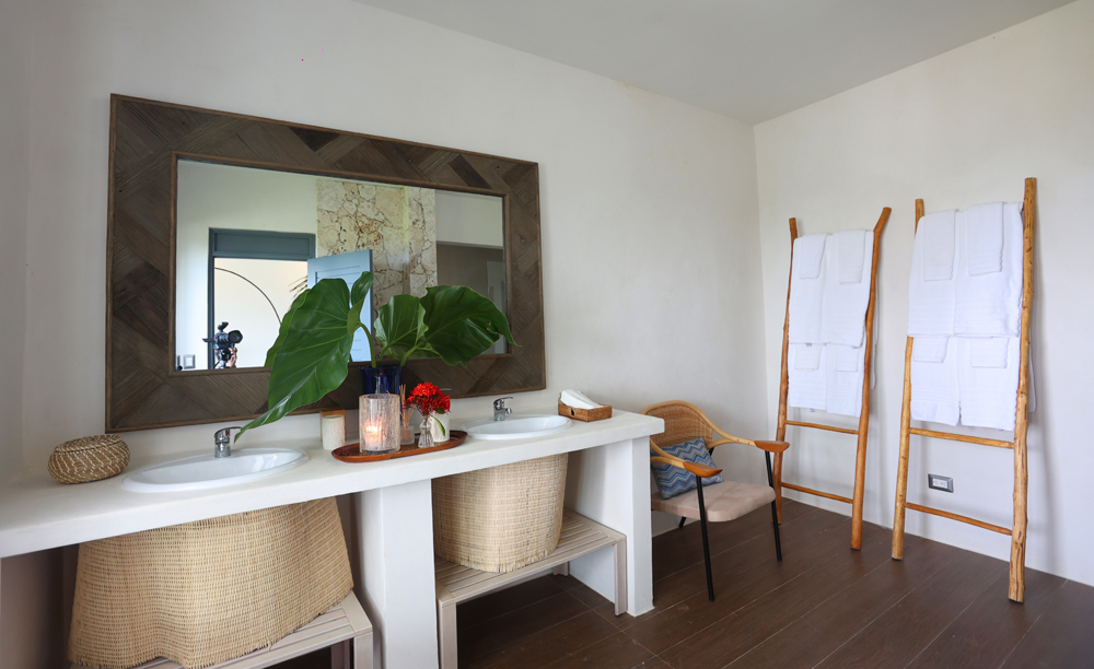 luxury home rental dominican republic 17