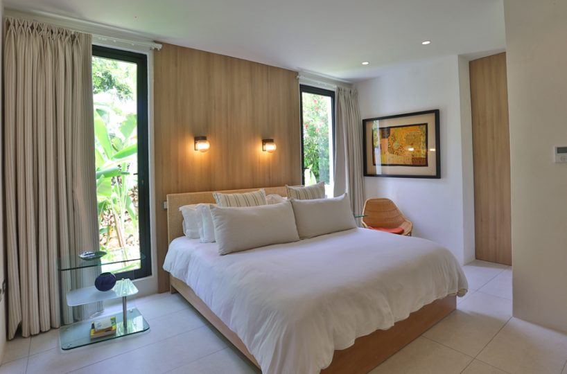 luxury home rental dominican republic 2