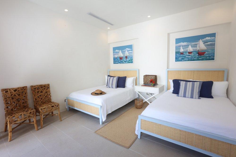 luxury home rental dominican republic 26
