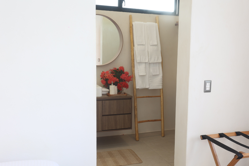 luxury home rental dominican republic 27
