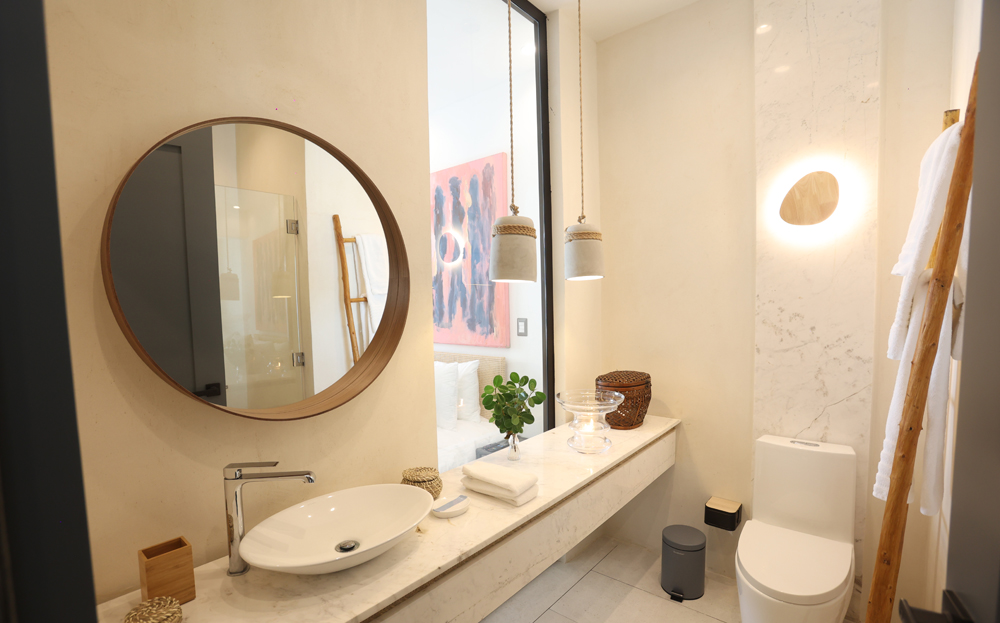 luxury home rental dominican republic 3