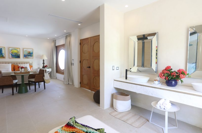 luxury home rental dominican republic 30