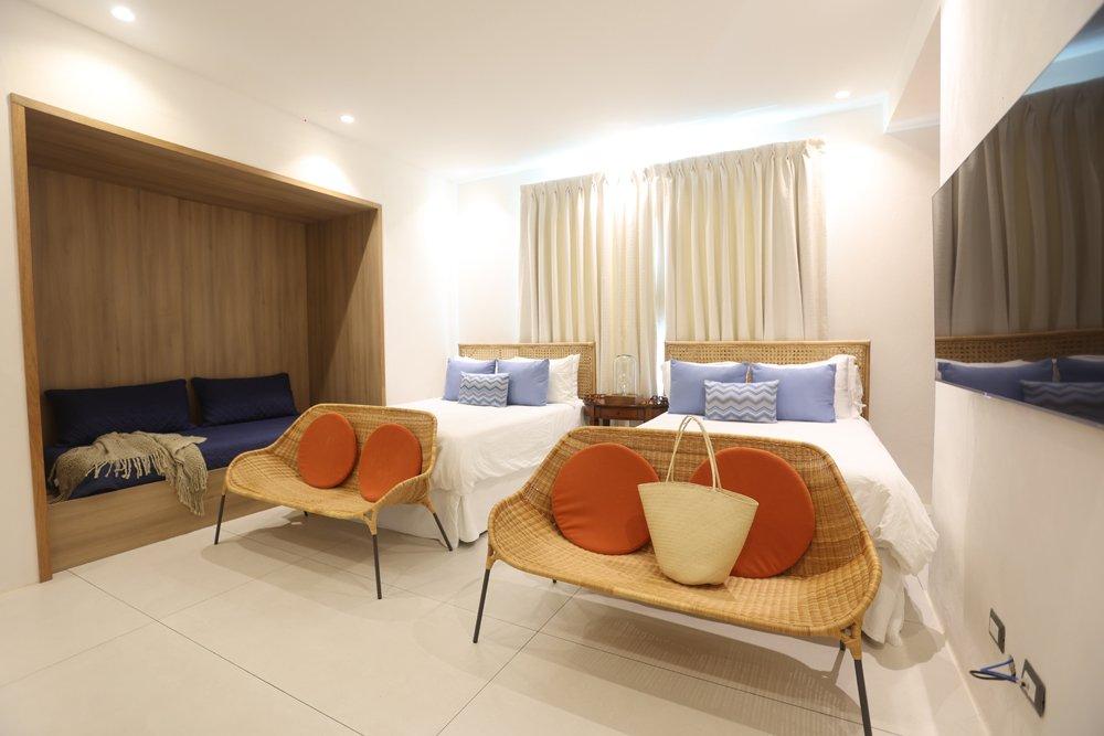 luxury home rental dominican republic 31