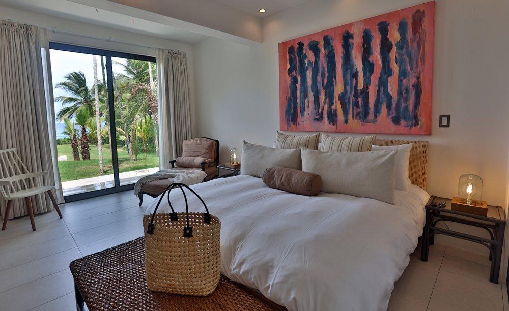 luxury home rental dominican republic 4