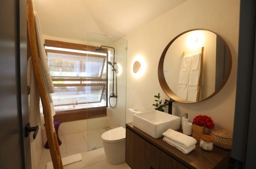 luxury home rental dominican republic 8