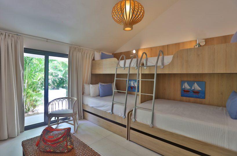 luxury home rental dominican republic 9