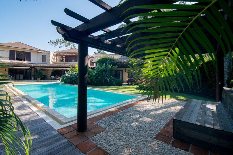 Astounding Dominican Republic Luxury Homes Villas For Sale Cabarete Download Free Architecture Designs Boapuretrmadebymaigaardcom