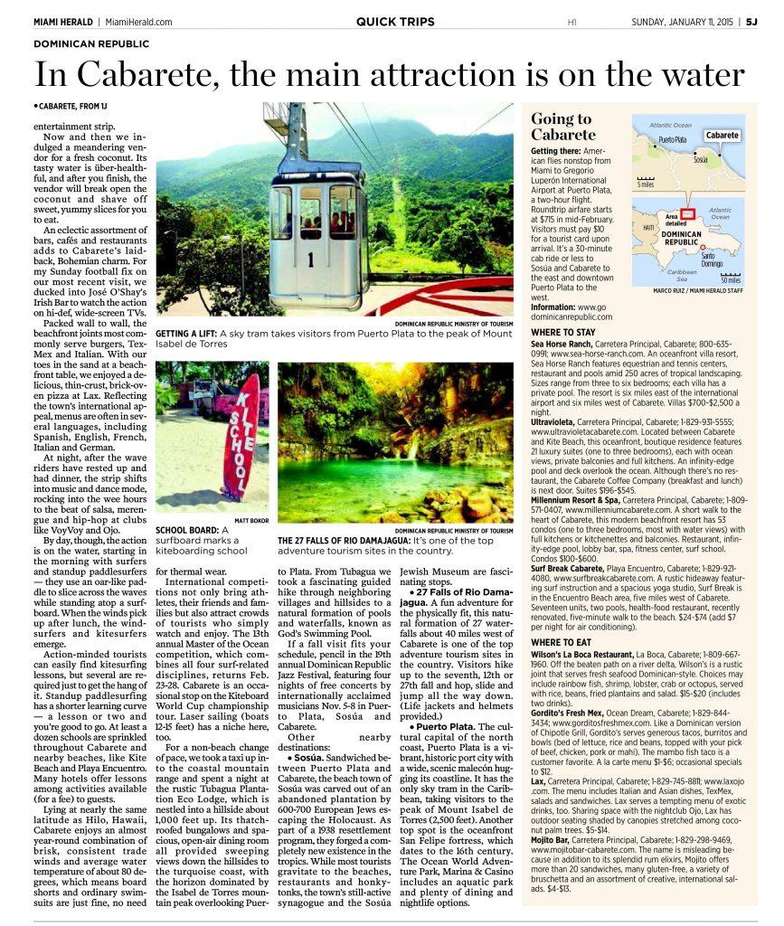 Miami Herald travel jump 11Jan15-page-001