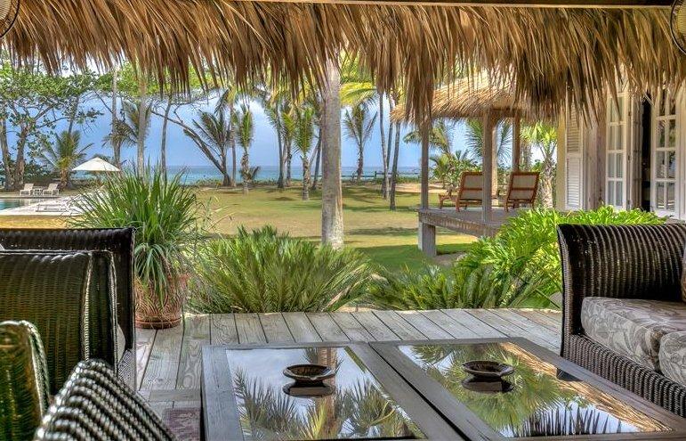 Dominican Republic Family Resort