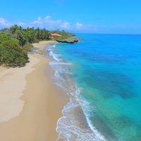 Sea-Horse-Ranch-beachfront-villas-Villa-Sea-Breeze