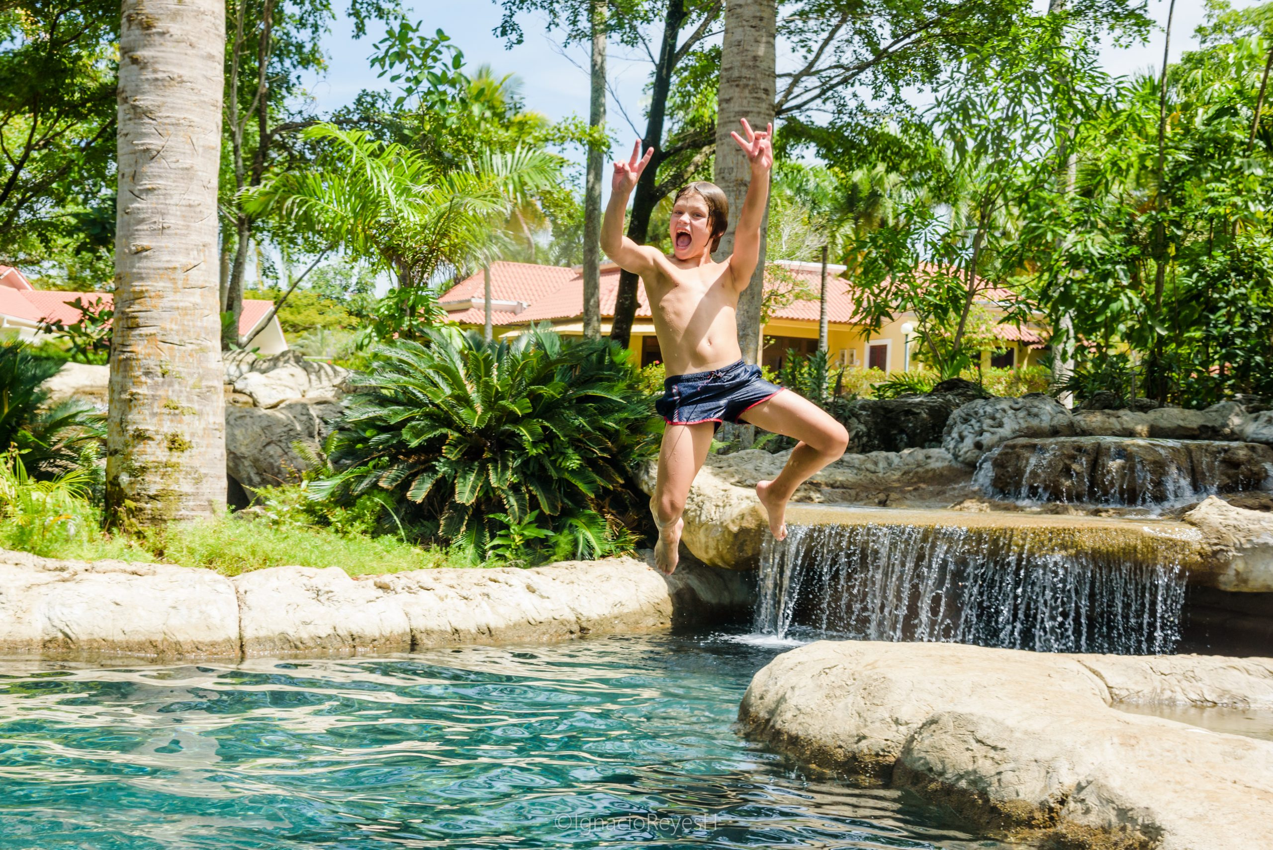 Family Vacation Activities Your Kids Will Love Sea Horse Ranch