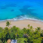 Casa La Bandera Caribbean Beachfront Villa 2