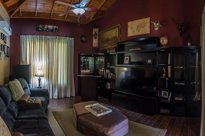 villa Iris 9