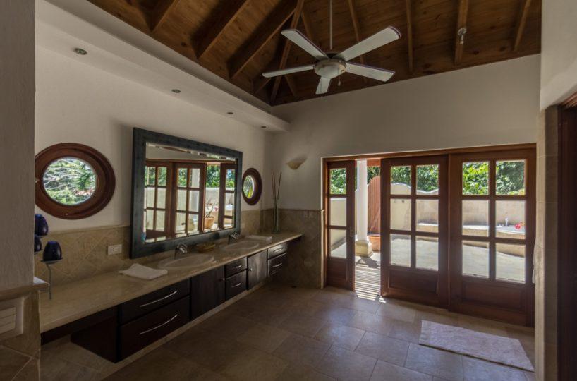 Villa Esperanza Dominican Republic 10