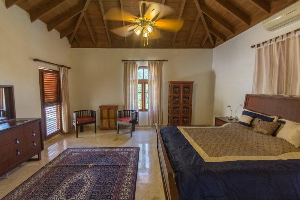 Villa Esperanza Dominican Republic 11