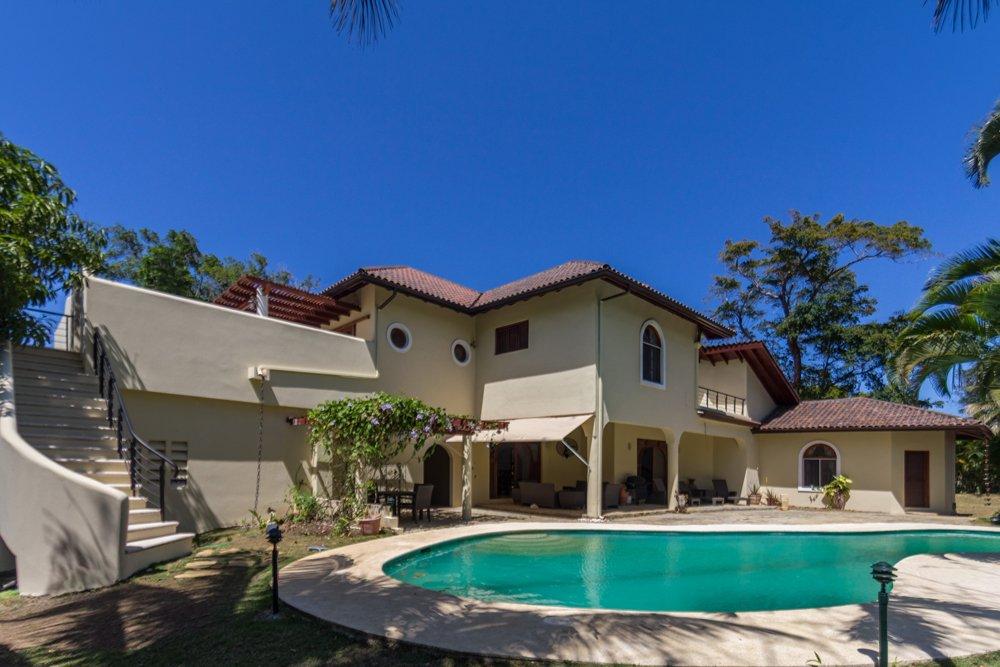 Villa Esperanza Dominican Republic 13